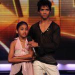 Rehan Dance Academy