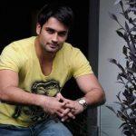 Rishabh Kundra (RK)