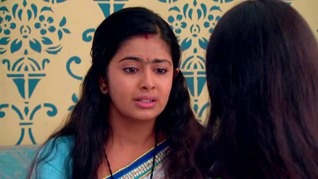 Roli tells Simar about her car hitting something: Ep-892, Sasural Simar Ka #Seg 4