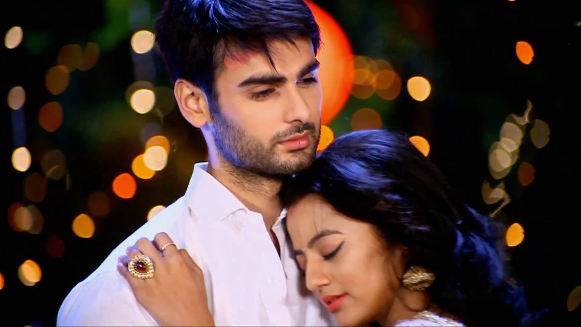 Romantic Journey of Swara and Sanskaar!