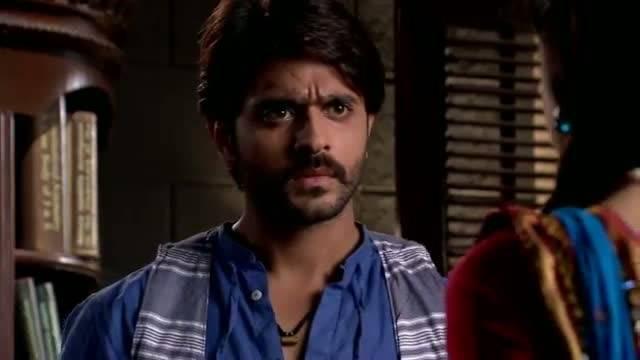 Rudra is scared to confess his feelings: Ep-114, Rangrasiya, #Seg 4