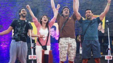 Sabar ka Phal Meetha Hota Hai! #BB Saath-7 Synopsis Day 89