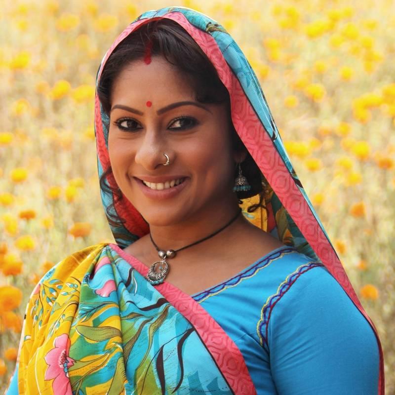 Sai Deodhar