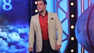 Salman questions housemates for Gautam!