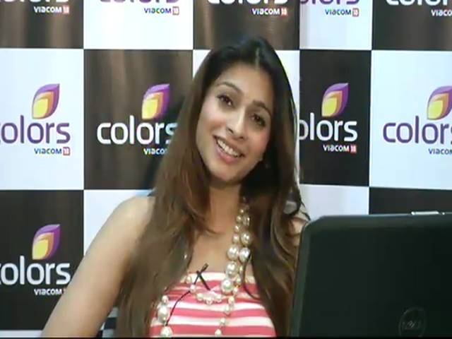 Salman was never biased: Tanishaa