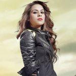 Sana Saeed