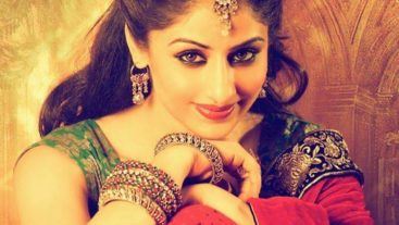Sanaya and I are great friends: Ankita Sharma
