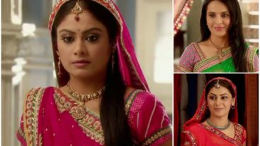 Sanchi's ways to get to Jagya: Balika Vadhu Weekly Update 17th June to 22nd June