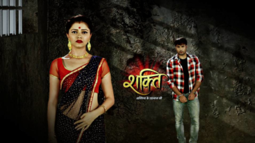 Saumya Finds Strength In Her Weakness To Save Harman On 'Shakti'