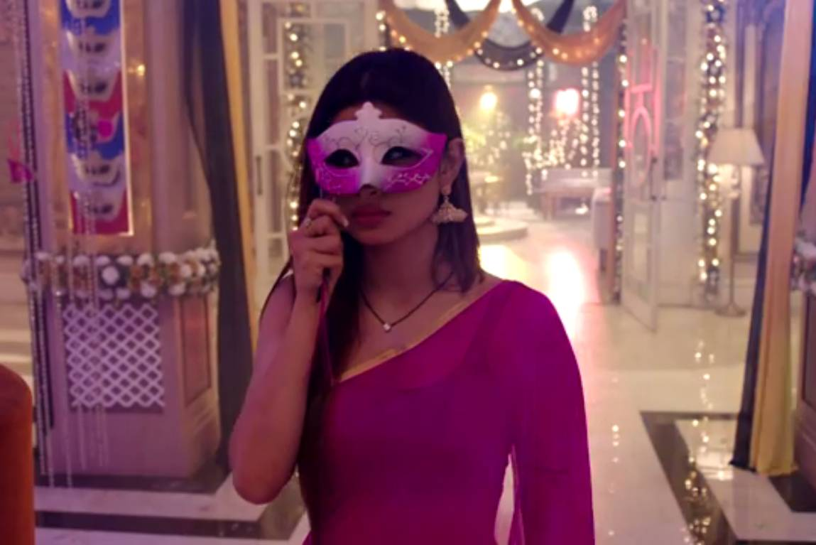 Recap Gallery : Shivangi Finds Out A Horrifying Truth on 'Naagin 2'!