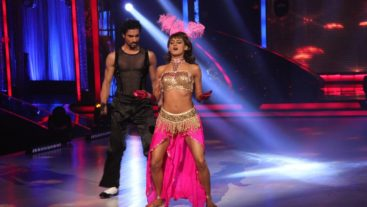 Shakti finds her biggest fan on Jhalak! READ NOW