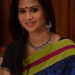 Sharmishtha Bose