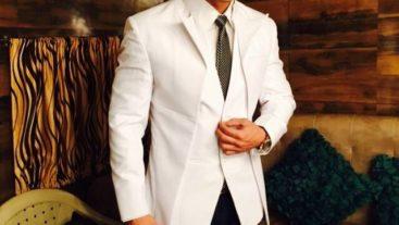 Shikhar's character is yet to be revealed completely: Arjun Bijlani #MATSH