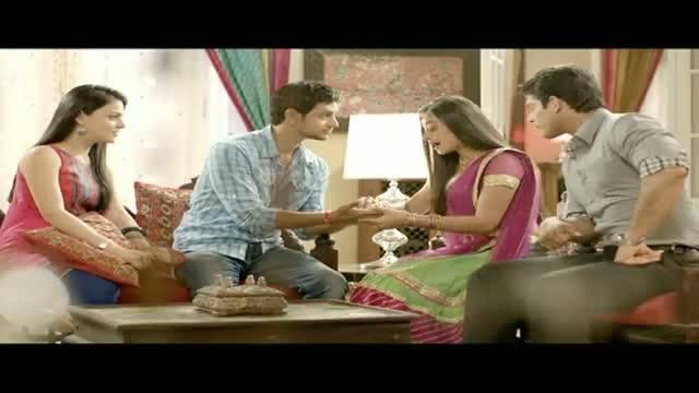 Shiv-Anandi predict Ranveer's love story #Meri Aashiqui Tum Se Hi