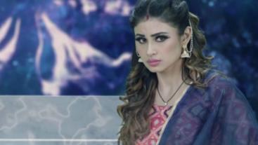 Shivangi close to finding out Avantika's secret on 'Naagin 2'