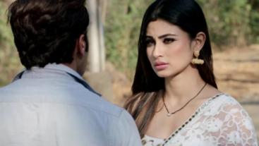 Shivangi's identity at stake on 'Naagin 2'