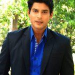 Shivraj Shekhar
