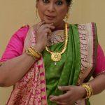 Shobha Bose