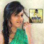 Shraddha Jaishwal