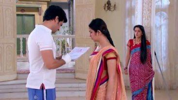 Siddhant divorces Roli amidst high drama! (16th-22nd Jan Weekly Recap)