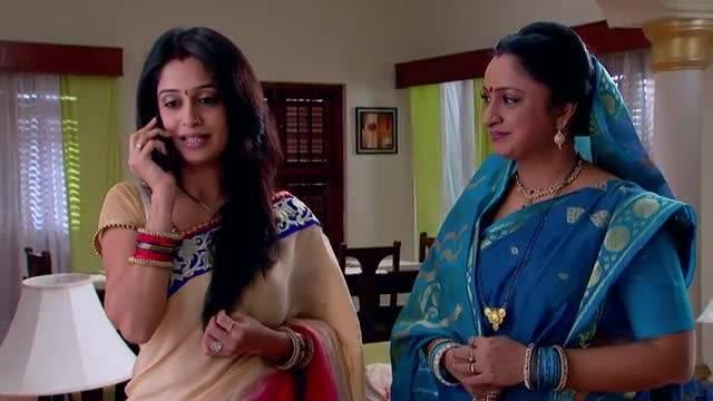Simar and Roli will stay at Vrindavan: Ep-759, Sasural Simar Ka#Seg 3