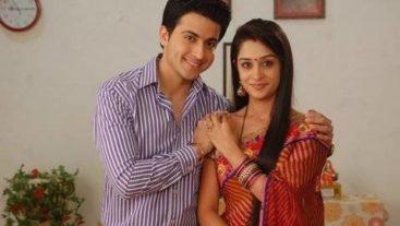 Simar to get a new Prem in Dheeraj Dhoopar