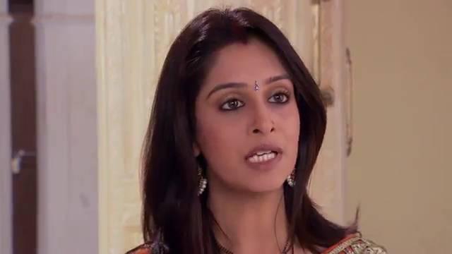 Simar wants one day to prove Soniya is fake: Ep-827, Sasural Simar Ka#Seg 2
