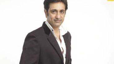 Slate of Mind: Rajeev Paul