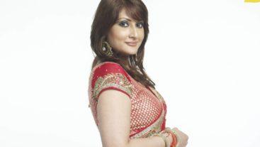 Slate of Mind: Urvashi Dholakia