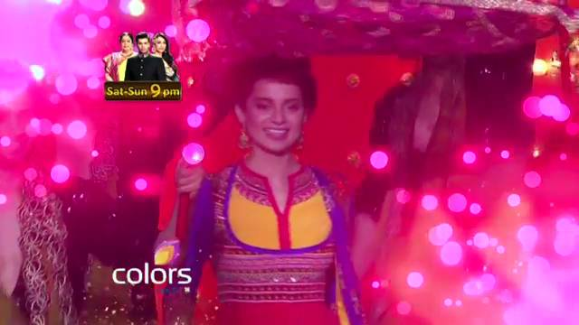 Sneak Peek: India Got Talent Episode – 15