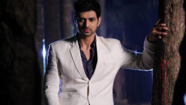 Sob Alert! Ranvir breaks down over Ishani's death! #MATSH