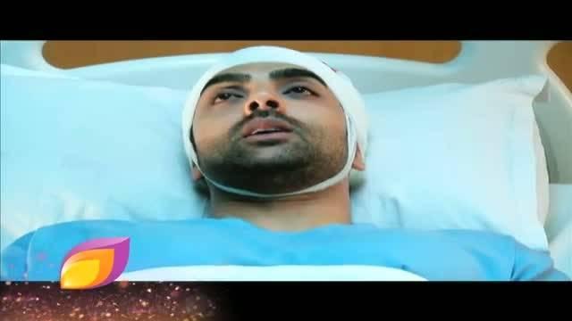 Sohum loses his memory #Bani
