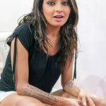 Sonia Jaffer