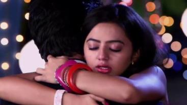 Spoiler Alert! Will Sanskar's trick work in favor of Swara and Lucky?