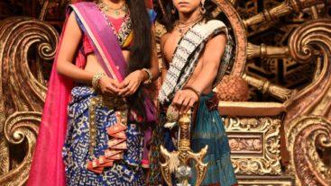 Spoiler! Ashoka Comes To Know About His Mother's Death #Ashoka