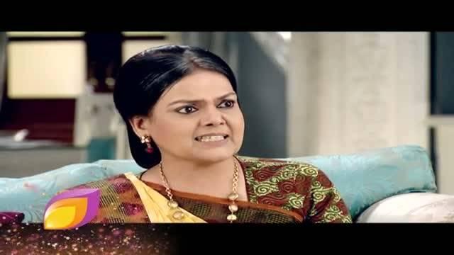 Subhadra has problems with Anandi #Balika Vadhu