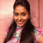 Suchitra Sawant