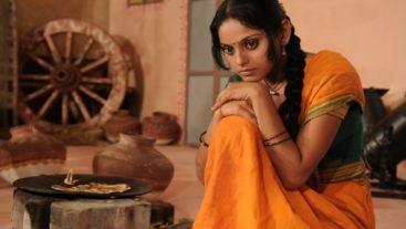 Supriya Kumari to play Bharti in Sanskaar