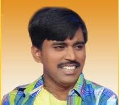 Sushil Kumar to dance on Jhalak Dikhhla Jaa