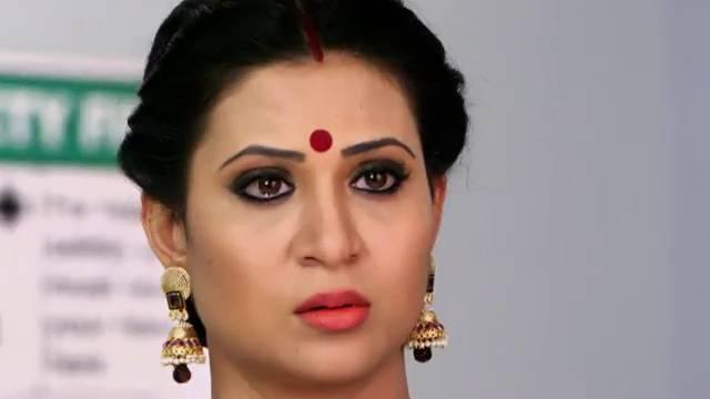 Swaragini Ep- 84 #MiniClip 5