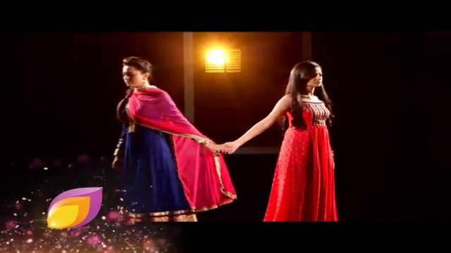 Swaragini, Promo: Sisters fight over Lakshya?