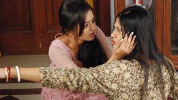 Swaragini Spoiler: Swara to unveil the culprit behind the attacks