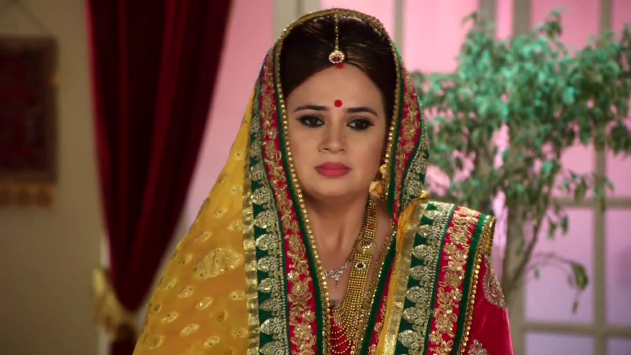 Swaragini Spoiler: Will the new evidence reveal the identity of the kidnapper?