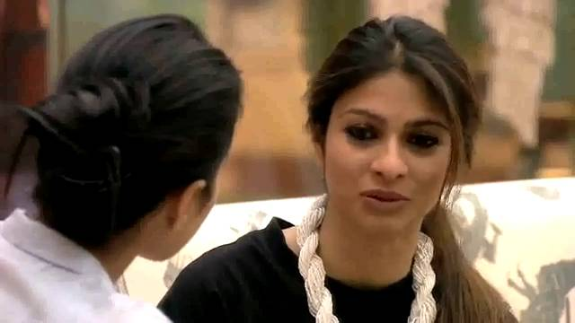 Tanishaa is missing Armaan: Day 78 Sneak Peek 1