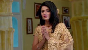 Thapki Pyaar Ki Spoiler: Thapki to divorce Bihaan
