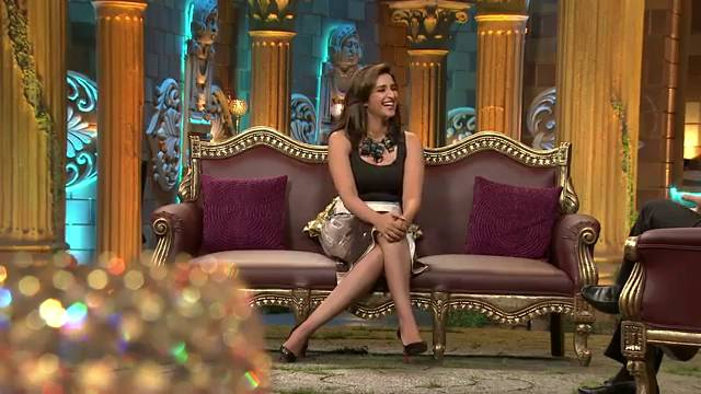 The Anupam Kher Show , Episode – 10 #Part 2