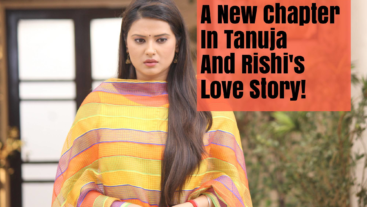 The Story Of 'Kasam' To Take A Huge Leap Soon!