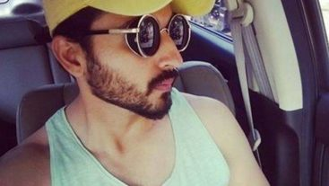 These pictures of Dheeraj Dhoopar aka. Prem will make you fall in love with him!