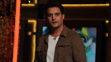Three things that prove Jimmy Shergill is a true humanitarian