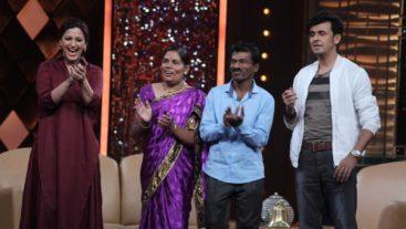 Three things that prove Sonu Nigam has a big heart!